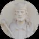 Parafia rzymskokatolicka Chrystusa Króla
